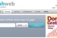 rumahweb-registrasi-domain-640x239-1-200x135