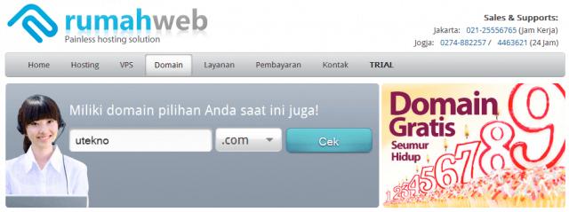 rumahweb-registrasi-domain-640x239-1