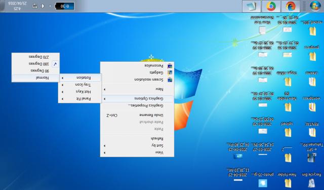 tampilan-windows-terbalik-640x375-1