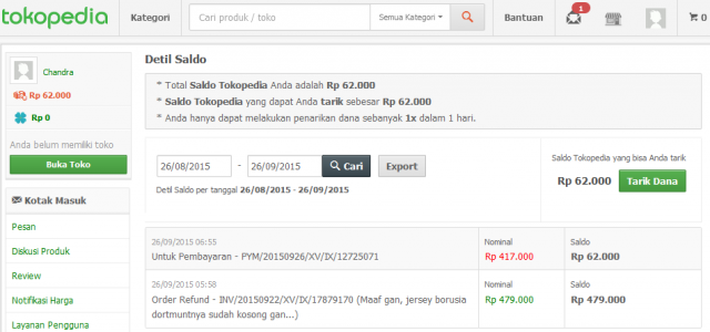tokopedia-deposit-640x300-1