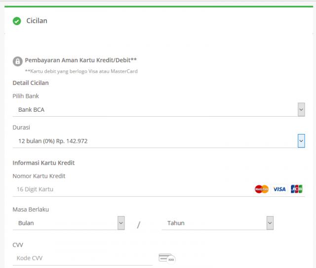 tokopedia-metode-pembayaran-cicilan-kartu-kredit-640x542-1