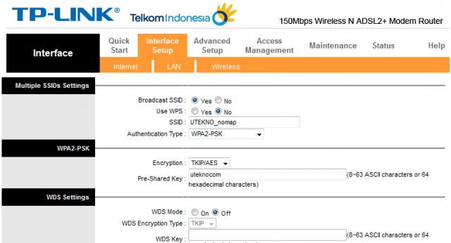 tp-link-ssid-settings-640x346-1