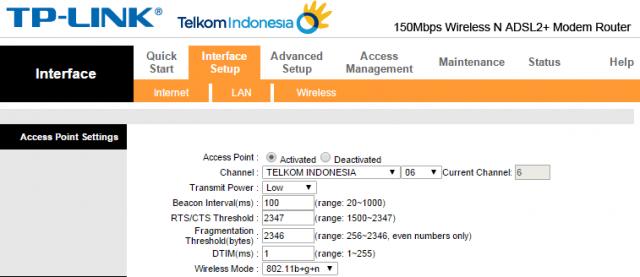 tp-link-td-w8151n-access-point-settings-640x277-1