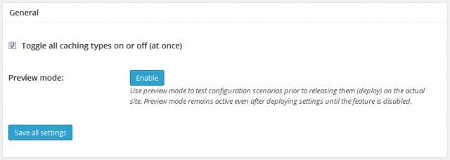 w3tc-general-settings-640x228-1