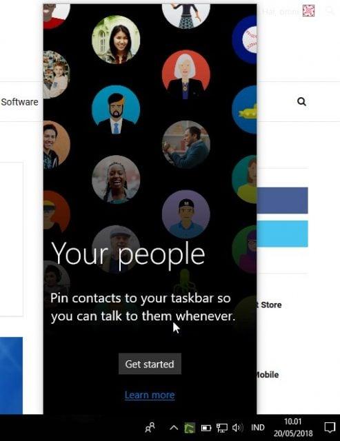 windows-10-my-people-493x640-1