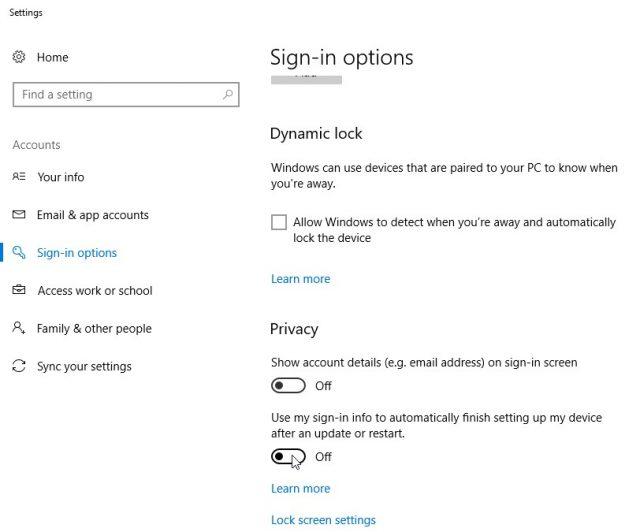 windows-10-settings-accounts-640x532-1