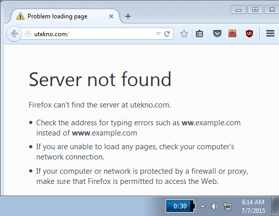 windows-7-network-connected-cannot-online