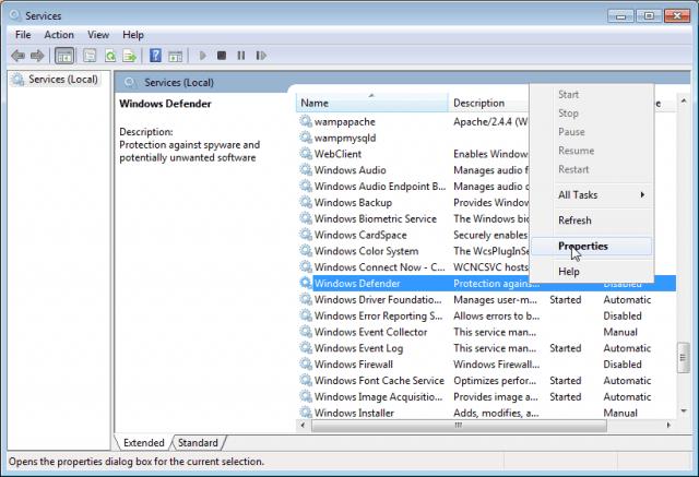 windows-7-services-windows-defender-640x437-1