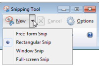 windows-7-snipping-tool-snip-modes-200x135