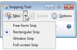 windows-7-snipping-tool-snip-modes