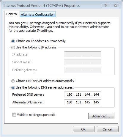 windows-7-tcp-ipv4-nawala