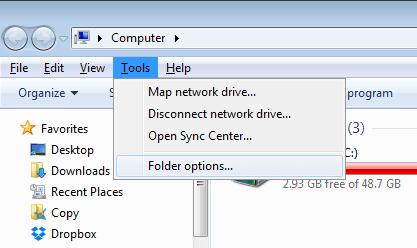 windows-explorer-tools-folder-options