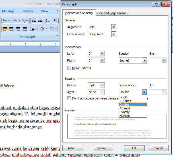 word-2007-paragraph-indents-spacing-settings