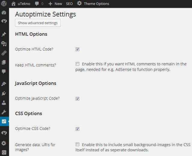 wordpress-autoptimize-640x519-1