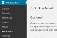 wordpress-menu-pengaturan-200x135