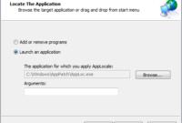 applocale-locate-the-application-200x135