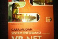 cover-buku-membangun-sistem-informasi-vbnet-dxperience-stefano-480x640-1-200x135