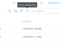 dropbox-show-deleted-files-200x135