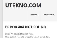 error-cgi-sys-defaultwebpage-cgi-200x135