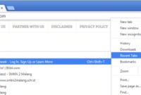 google-chrome-recent-tabs-640x252-1-200x135