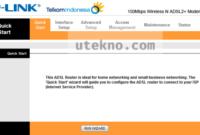 tp-link-quick-start-640x356-1-200x135