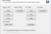windows-7-codec-pack-advanced-codec-settings-200x135