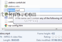 Windows-Reserved-Characters-640x224-1-200x135
