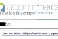 acommerce-tracking-200x135