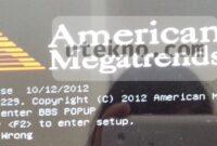 ami-bios-cmos-settings-wrong-200x135