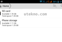android-file-manager-640x384-1-200x135