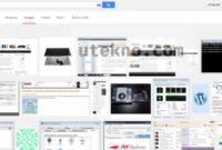 google-image-search-zoom-out-640x299-1-200x135