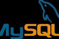 mysql-logo-200x135