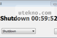 shutdown8-200x135