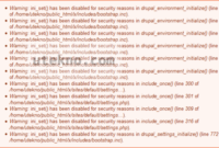 warning-ini-set-disabled-security-reasons-640x379-1-200x135