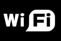 wifi-logo-640x410-1-200x135
