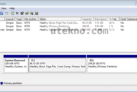 windows-7-disk-management-640x335-1-200x135