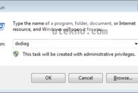 windows-7-run-dxdiag-200x135