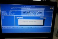 asus-do-you-want-to-update-bios-640x480-1-200x135
