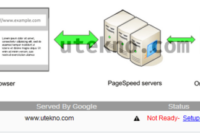 google-pagespeed-service-setup-origin-server-640x218-1-200x135