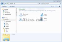 windows-7-libraries-640x438-1-200x135
