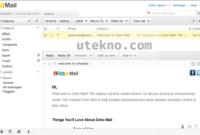 zoho-mail-welcome-640x375-1-200x135